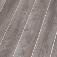Ламинат Фалькон / Falquon Silver line wood White oak