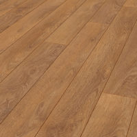 ламинат Kronospan / Кроноспан Super Natural Classic 8573 Harlech Oak