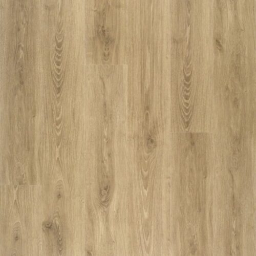 Ламинат Лок флор плюс / Loc floor plus by Quick-step LCR 050 Дуб оригинальный