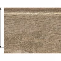 Плинтус Corkstyle Oak Antique