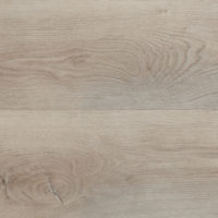 Виниловый ламинат Alpinext from Alpine floor Premium XL Eco 7-1 Oak Fantasy