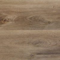 Виниловый ламинат Alpinext from Alpine floor Premium XL Eco 7-5 Oak Natural Bleached