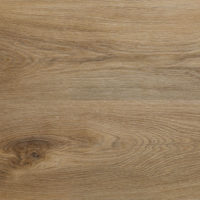 Виниловый ламинат Alpinext from Alpine floor Premium XL Eco 7-6 Oak Natural Exquisite