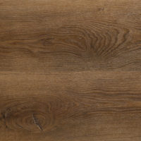 Виниловый ламинат Alpinext from Alpine floor Premium XL Eco 7-7 Oak Saturated
