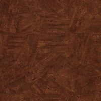 Замковая напольная пробка Викандерс / Wicanders New cork Veneers C84G001 Slice Brunette