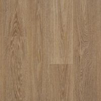 Ламинат Берри Аллок / Berry Alloc Eternity B7507 Charme Natural