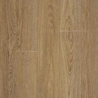 Ламинат Берри Аллок / Berry Alloc Finesse B7507 Charme Natural